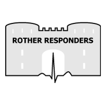 Rother Responders